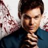 Psikiyatristler, 400 Film Arasından En Psikopat Film Karakterini Seçti