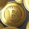 Mısır, 'Haram' Diyerek Bitcoin'i Yasakladı!