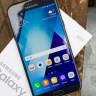 Galaxy A5 ve A7(2017)'ler İçin Selfie Odaklı Kamera Güncelleştirmesi Geldi!