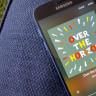 Samsung Müzik'e Android Oreo Desteği ve Yeni Özellikler Geldi!