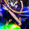 Silikon Vadisi'ndeki Krizlerin Kaynağı: Uyuşturucu ve Seks Partileri!