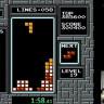 Tetris Rekorunu Farkında Olmadan Kıran Adam
