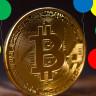 Dijital Para Birimi Bitcoin Bugün 9. Yaşına Girdi