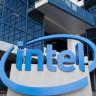 Son 10 Yıl İçinde Üretilen Tüm Intel İşlemcilerde Büyük Güvenlik Açığı Bulundu!