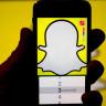 Snapchat Çok Yakında Zorunlu Reklamlar Sunabilir