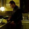 Blade Runner Hayranı, Deckard'ın Evini Sanal Gerçeklik Ortamına Taşıdı