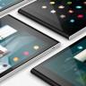 Jolla'nın Sailfish İşletim Sistemli Tabletine, Indiegogo'da Rekor Bağış Geldi