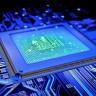Intel Kabul Etti, Sektör Ayakta: İşlemcilerdeki Tasarım Hatası Güvenlik Açığı Yaratıyor!