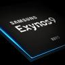 Samsung, Yeni İşlemcisi Exynos 9810'un Mobil Cihazları Uçuracak Yeteneklerini Açıkladı!