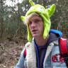 Olay Yaratan YouTuber'ın İntihar Teşvikçisi  Videosu Aslında Sahte miydi?