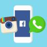 Facebook, Instagram Hikayelerini WhatsApp'ta Paylaşmayı Sağlayan Yeni Bir Özellik Test Ediyor!