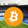 Bitcoin ile Real Madrid Stadını Ziyaret Etmek Mümkün!