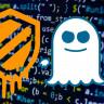 Dikkat: Kullandığınız Tüm Cihazların Güvenliğini Tehdit Eden 'Meltdown' ve 'Spectre' Nedir?