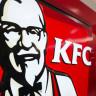 KFC'nin ABD Başkanı Trump'dan İlham Alarak Rakibi McDonald's'a Yaptığı Müthiş Gönderme