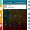 Samsung'a TouchWiz Tema Özelliği Geliyor