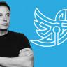 21. Yüzyılın Dahisi Elon Musk Twitter'da Takip Ettiği 6 Kişi Kim?