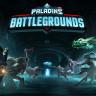 Battle Royale Furyası Bitmiyor: Paladins'e de Battle Royale Modu Geliyor!