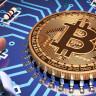 Kripto Paralara Olan Yüksek Talebi Döviz Büroları Karşılayamıyor
