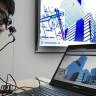 Samsung'tan Engellilerin Göz Hareketlerini Takip Eden Özel Fare