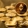Ethereum'dan Yeni Rekor: 1000 Dolar'a Çıktı!