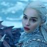 Game of Thrones'un Saç Baş Yoldurtacak Final Sezonu Tarihi Açıklandı!