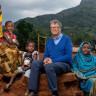 Bill Gates: İnsanlar Yanılıyorlar, Dünya Hiç de Kötüye Gitmiyor
