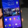 Sony Xperia Z2'ye Yeni Özellikler Geldi