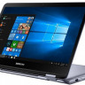 Samsung, Yeni Nesil Dizüstü Bilgisayarlarını Tanıttı!