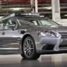 Toyota, Şık Görünümlü Otonom Aracı '3.0'ı CES'e Götürüyor