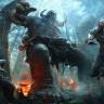 God Of War'ın Bir Sonraki Oyununda Mısır Tanrılarını Görebiliriz