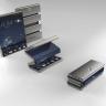 2018'in En İlginç Telefonu Olacak Samsung Galaxy X'te, 3 Yıllık Ekran Teknolojisi mi Kullanılacak?