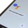 Google Asistan Artık Daha Çok Cihazı Destekliyor!