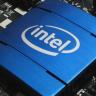 Intel'in Yavaşlatacağı İşlemcilerin Tam Listesi