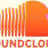 SoundCloud'un Yeni Sorunlu Yayın Formatı Nasıl Düzeltilir?
