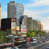 Çin 10 Yıllığına Olağanüstü Yetenek İçin Vize Verecek!