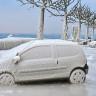 Soğuk Havalarda Aracınızı Çalıştırdıktan Sonra Neden Beklemelisiniz?