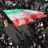 İran'daki Protestolara 'İran'ın Zengin Çocukları'nın Instagram Paylaşımları Etki Ediyor