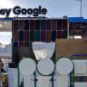 Google, CES 2018'de Amazon'la Savaşa Hazırlanıyor