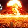 Nükleer Silahlar GTA 5'i Mahvetti