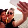 Instagram'da Arkadaşınızın Fotoğrafını Otomatik Olarak Beğenen Bot Geliştirildi