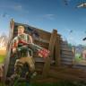 Epic Games, Fortnite'daki Hatalar İçin Intel'i Sorumlu Tutuyor