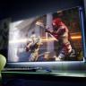 Nvidia, Oyuncuların Hayallerini Süsleyen 4K 120Hz HDR Gaming Monitörünü Tanıttı