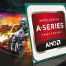 AMD, 2018 ve Devamında Çıkaracağı İşlemci ve Ekran Kartlarını Duyurdu
