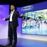 Samsung'un Duvar Boyutundaki 146 İnçlik MicroLED TV'si: Karşınızda The Wall!