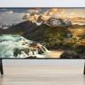 Samsung CES 2018'de Herhangi Bir Görüntüyü 8K Çözünürlüğe Yükselten Q9S 8K QLED TV'yi Duyurdu!