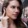 37 Dilde Anlık Çeviri Yapabilen Kablosuz Kulaklık Mymanu Clik+ Tanıtıldı!