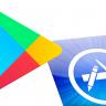 iOS Kullanıcılarının Android Kullanıcılarından Daha 'Zengin' Olduğunu Gösteren Rapor