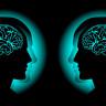 Beynimiz, Birbirimizin Hislerini Anlamak İçin Bir Tür 'Wi-Fi' Kullanıyor!