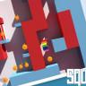 Toplam Fiyatı 18TL Olan, Kısa Süreliğine Ücretsiz 5 Oyun (Android)