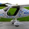 Avustralya, Elektrikli Uçakların Deneme Uçuşlarını Başlattı